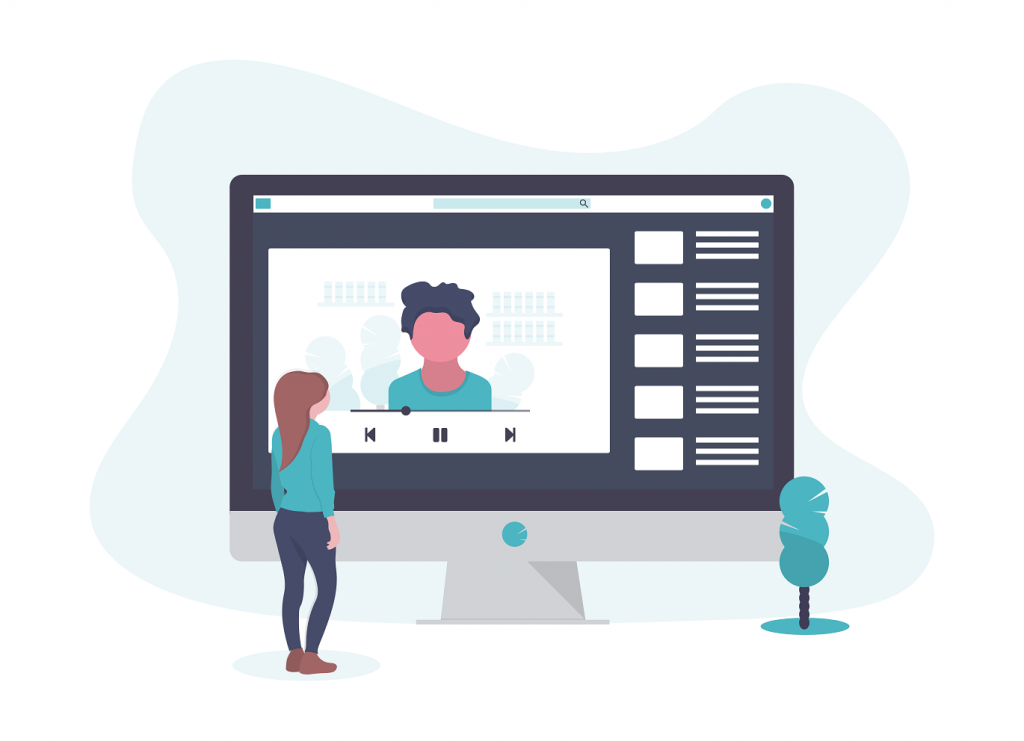 How to Run a Video Contest on WordPress   Vimeography